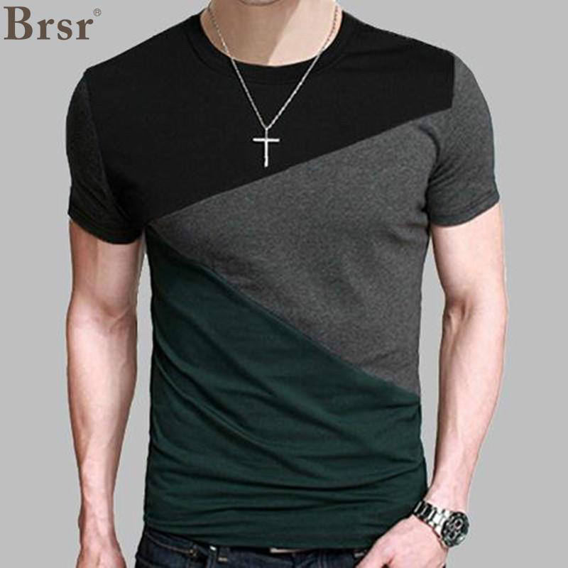 Compare Prices On Transparent Shirt Men Online Shopping