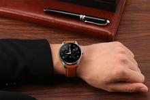 Runde Smartwatch K88H pulsmesser Armband Russisch Hebräisch Koreanische für xiaomi apple bluetooth Smart uhr DZ09 MOTO 360