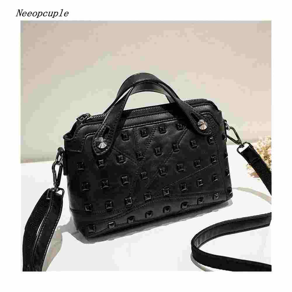 ae227ac683 Neeopcuple Woman Bags Women Purses And Handbags Genuine Leather Handbags  Women China Ladies Bags Chain Bag Famous Brand Shopper -in Shoulder Bags  from ...