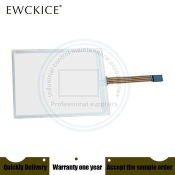 NEW Power Panel PP65 4PP065.0571-X74F 4PP065.0571-P74 HMI PLC touch screen panel membrane touchscreen