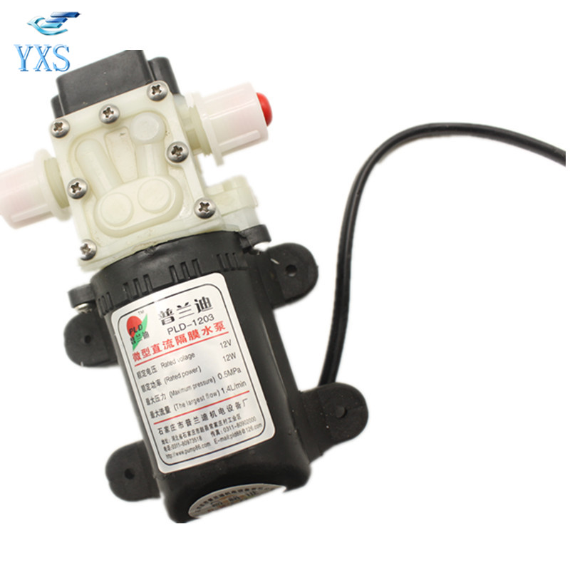 PLD-1201 PLD-1202 PLD-1203 PLD-1204 PLD-1205 PLD-1206 PLD-2201 PLD-2202 PLD-2203 DC 12V DC 24V Mini Water Small Pump honeywell metrologic ms7625 rs232 horizon page 10
