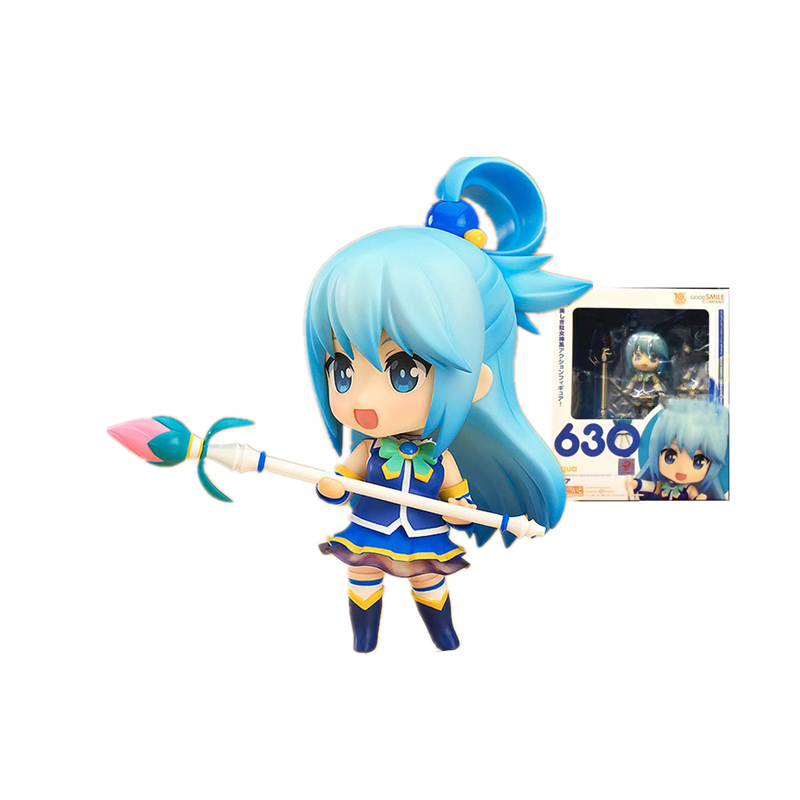 KonoSuba-God-s-Blessing-on-this-Wonderful-world-Aqua-Q-ver-630-Nendoroid-Action-Figure-Collectible