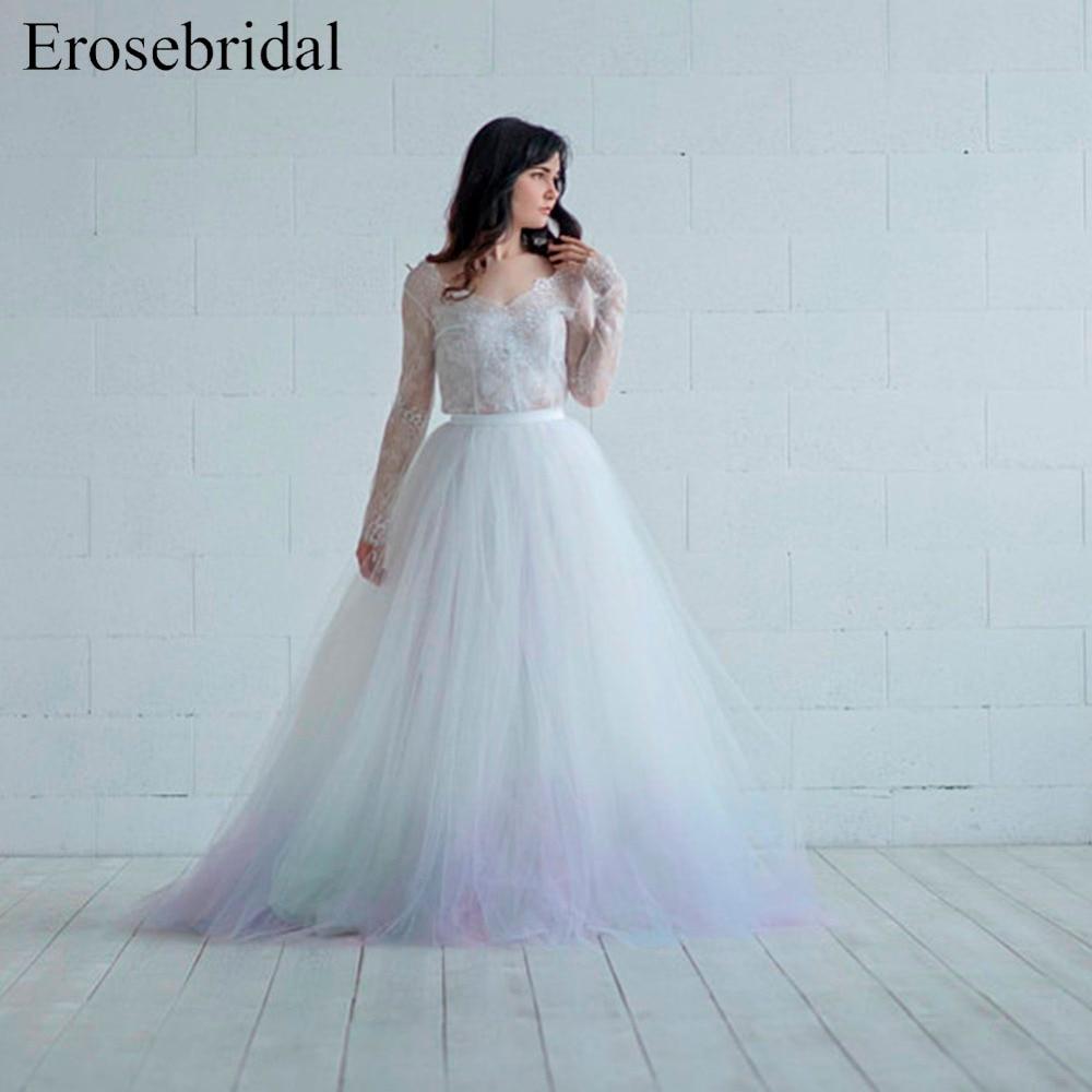 Perfect Wedding Gown Petticoat Motif - All Wedding Dresses ...