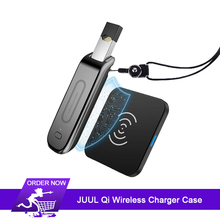Buy juul pods and get free shipping on AliExpress com