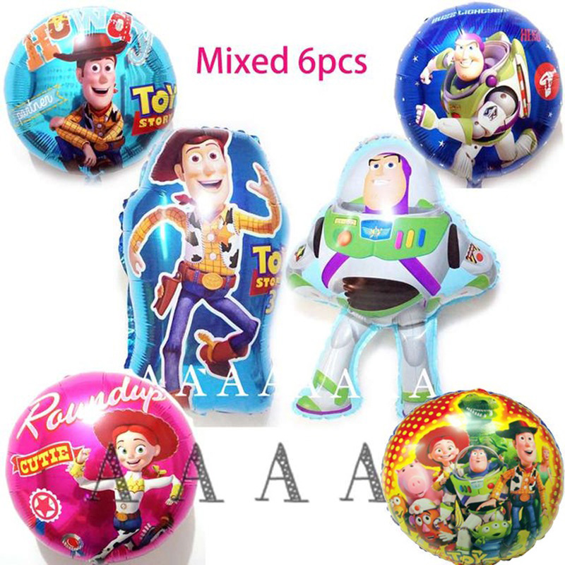 Intelligent New Arrival Hot 9pcs Ocean Princess Moana Pins Buttons Badges Round Badges Fashion Bags Parts Accessories Party Children Gifts With A Long Standing Reputation Bag Parts & Accessories