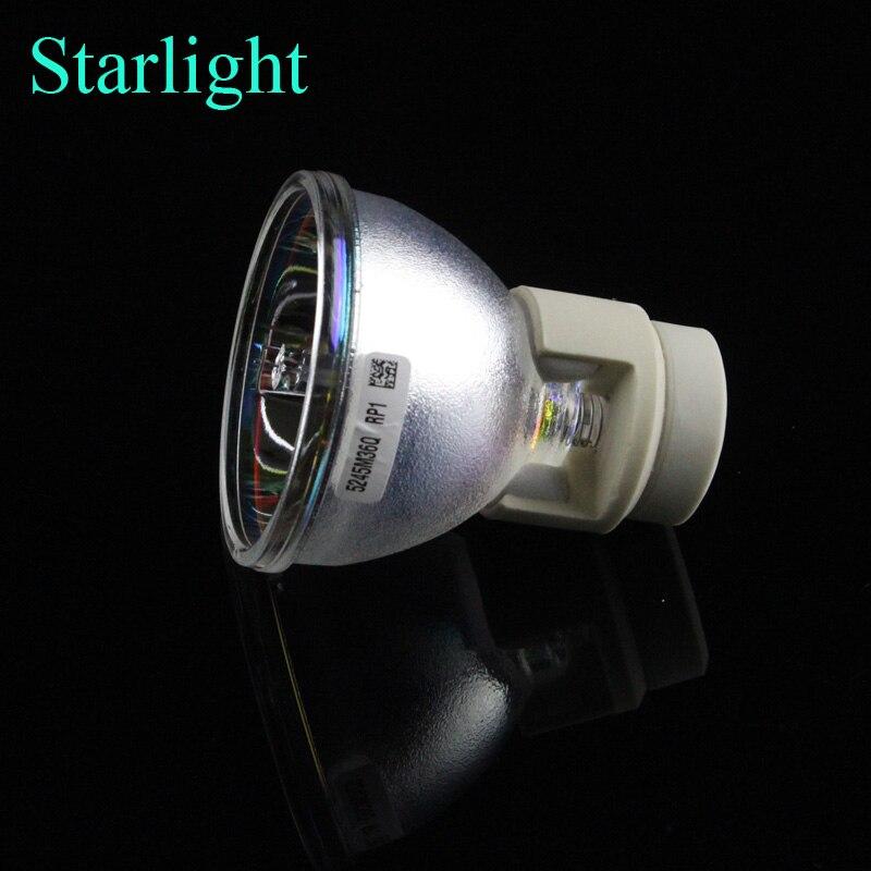 new original projector lamp bulb P-VIP 230/0.8 E20.8 for Vivitek D925TX H1084 D553 D863 D871ST D557W D861 D803W-3D 5811100818 s original projector lamp bulb for vivitek d6000 vivitek d6010 vivitek d6500