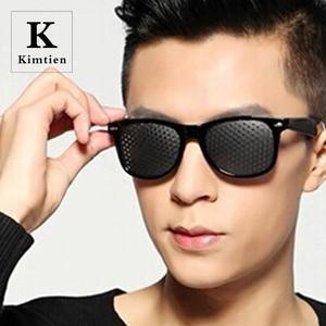 Sunglasses women Plus size Sun