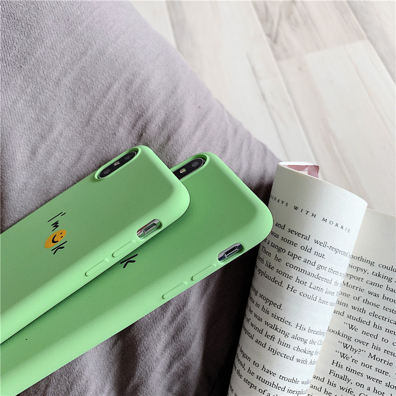 For Samsung Galaxy S10 case  (6)