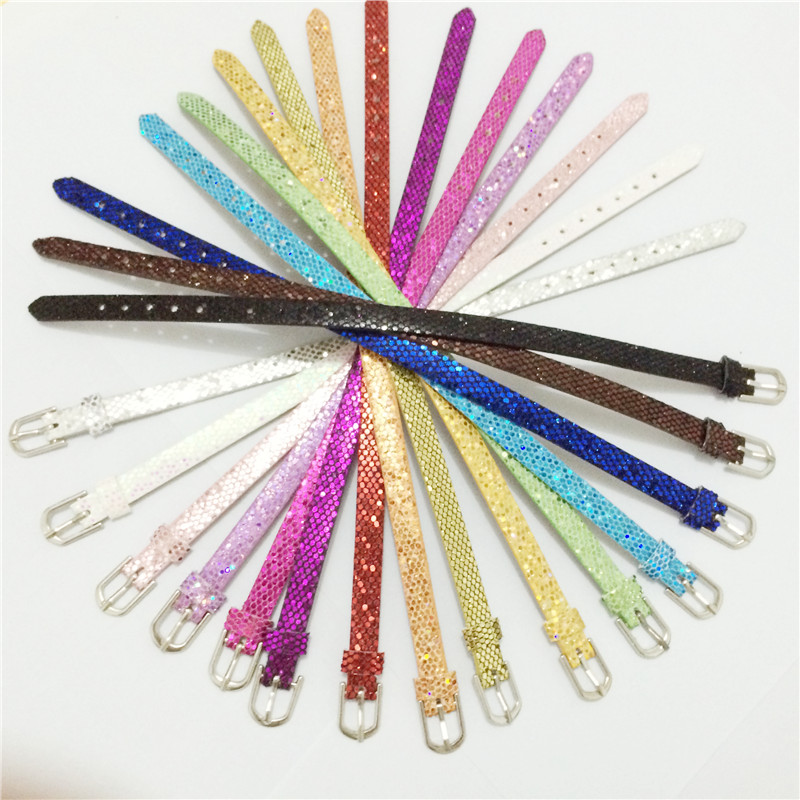 Sales 8MM PU Leather...