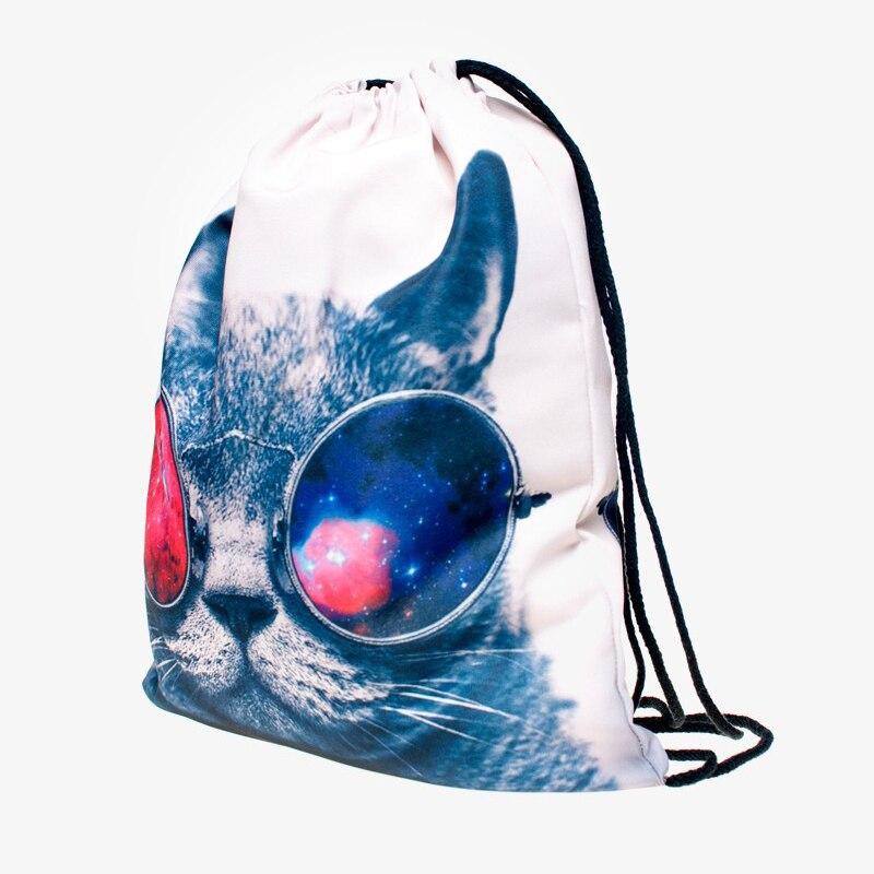 mochilas para as mulheres sac Name : Famous Designer Shopping Bag
