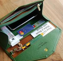 Carteiras carteras femininas денег сцепления mujer старинные кошелек женский карты телефон
