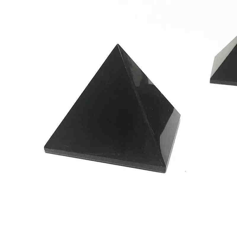 pyramid (17)
