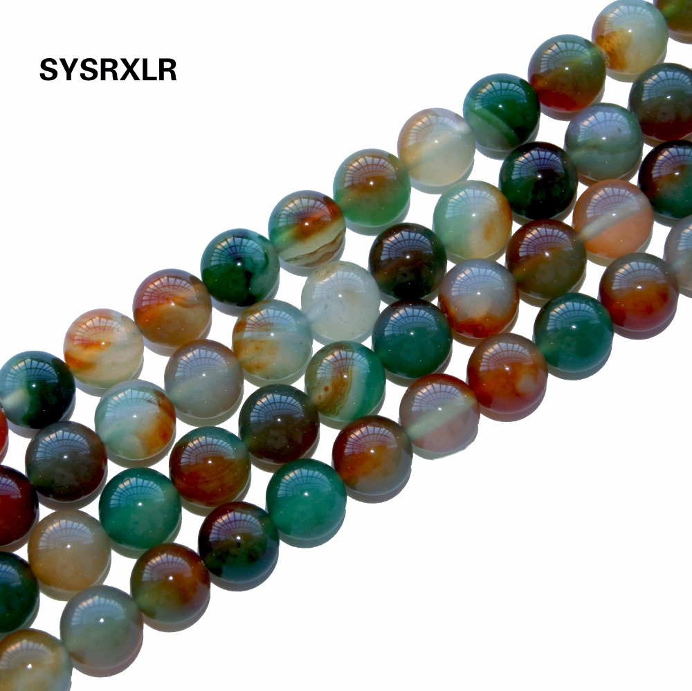 Beads & Jewelry Making Faceted Black Spectrolite Natural Stone Beads For Jewelry Making Diy Bracelet Necklace 4/6/8/10/12 Mm Strand 15 Wholesale Aaa