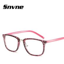 Snvne gafas de Sol Nuevas gafas de sol de marco cuadrado de luz plana para hombres mujeres diseño de Marca oculos gafas de sol hombre KK13