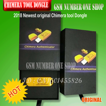 Chimera Dongle Tool for All Modules for Samsung& HTC &BLACKBERRY& NOKIA& LG  For HUAWEI for 1year actived