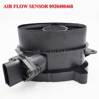 AIR FLOW METER FOR BMW CAUDALIMETRO 320D 318D 520D 530D E39 E46 0928400468 0928400527 13627787076 0928400314/0 928 400 527