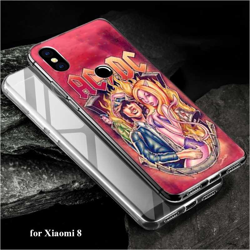H3-Xiaomi-8