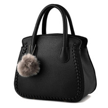 Women Bag Designer New Fashion Casual women's handbags Luxury shoulder