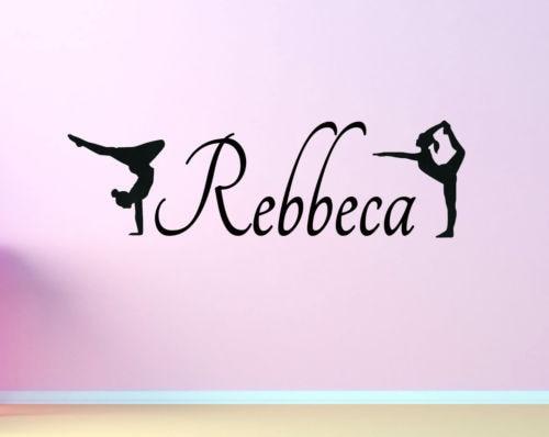 Gymnastics Wall Art online buy wholesale gymnastics wall art from china gymnastics