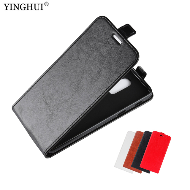 best sneakers 2b95a c3ec4 US $3.9 20% OFF|For Samsung Galaxy J8 2018 Eurasia Edition Case Vertical  Flip Cover PU Leather Case For Samsung J8 2018 EU Cell Phone Cases-in Flip  ...