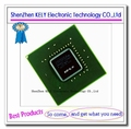 100% NOVA Original N13P-GL-A1 N13P GL A1 chipset BGA com bolas
