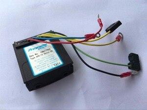 Престолитовый электрический генератор регулятор, запчасти для автобусов 605-1C AC172RA 140A 1861770C шесть линий для yutong/higer, бесплатная доставка, 1 шт.