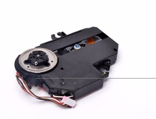 Replacement For AIWA XP-V36 CD Player Spare Parts Laser Lens Lasereinheit ASSY Unit XPV36 Optical Pickup BlocOptique