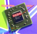 DC:2016+  1610+ 100% new  RS880M 216-0752001 216 0752001  lead-free BGA chip with ball free shipping