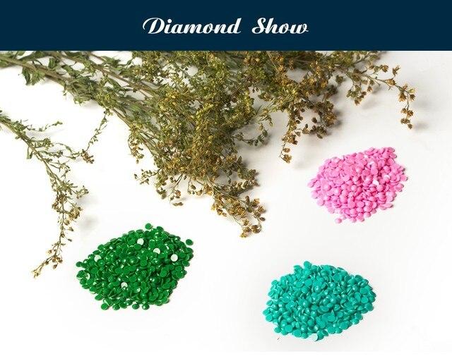 2019 novo Mosaico spuare & redonda Diamante Pintura 5d Diamante Completa Anime girl 5d DIY Diamante Bordado Needlework Pinturas