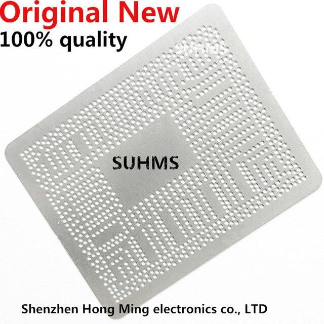 Direct heating SR0N0 SR0N2 SR0N5 SR0N6 SR0N7 SR0N8 SR0N9 i3 3110M i3 3217U i5 3210M i5 3317U i5 3427U i7 3517U i7 3667U stencil