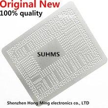 ความร้อนโดยตรง SR0N0 SR0N2 SR0N5 SR0N6 SR0N7 SR0N8 SR0N9 i3 3110M i3 3217U i5 3210M i5 3317U i5 3427U i7 3517U i7 3667U stencil