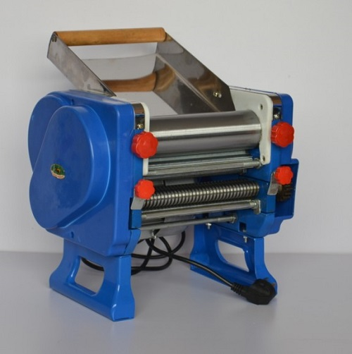 Hot Sale High Quality Electric Noodle Making Machine Pasta