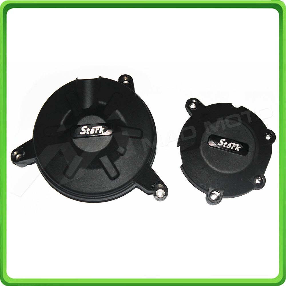 Racing Engine Cover Set Protection Guard For Aprilia RSV4 RSV4R RR Factory 2009 2010 2011 2012 2013 2014 2015 2016 2017 rays volk racing te37 r 16 4100