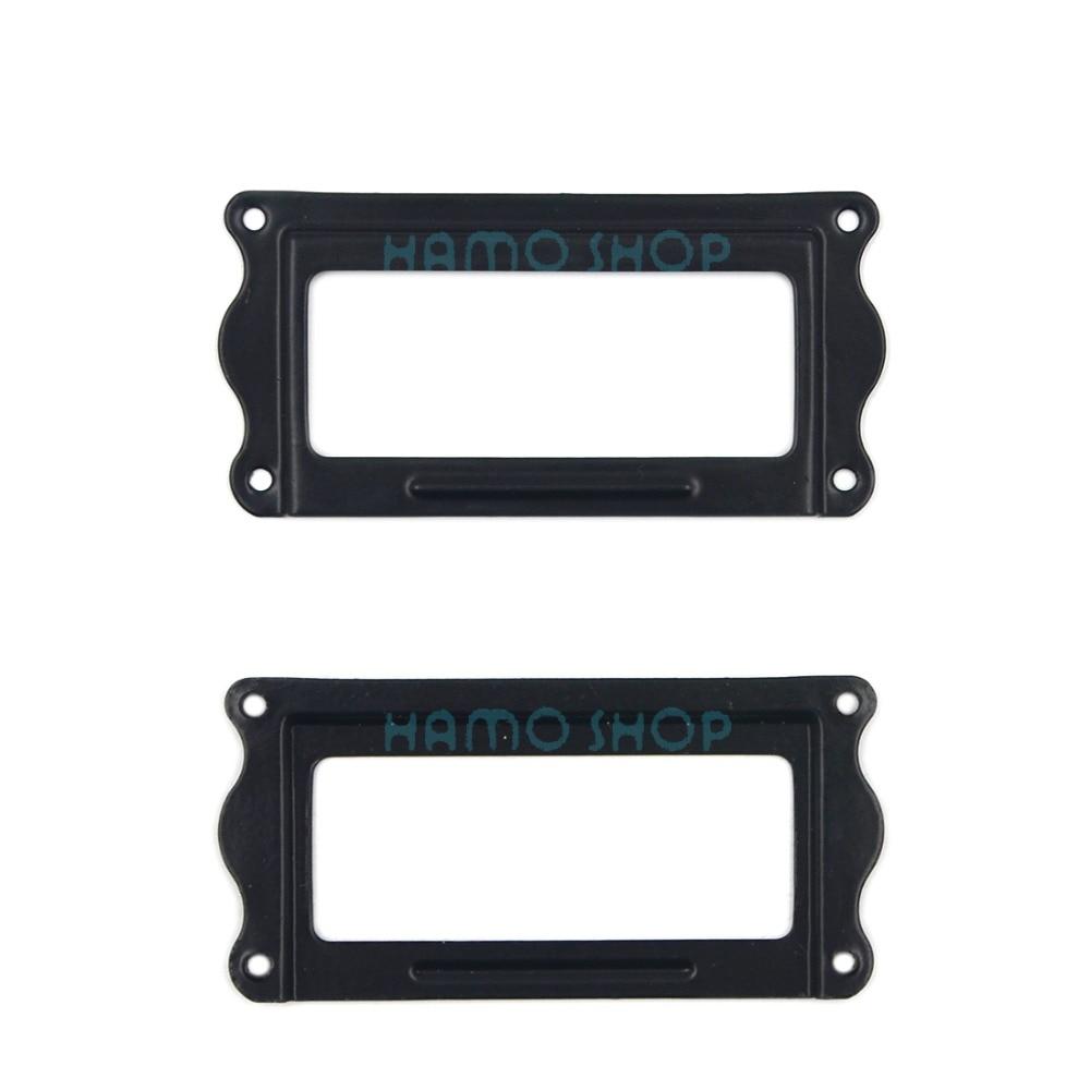 Cabinet Shop Names Aliexpresscom Buy 10pcs 64x31mm Drawer Label Pull Holder Frame