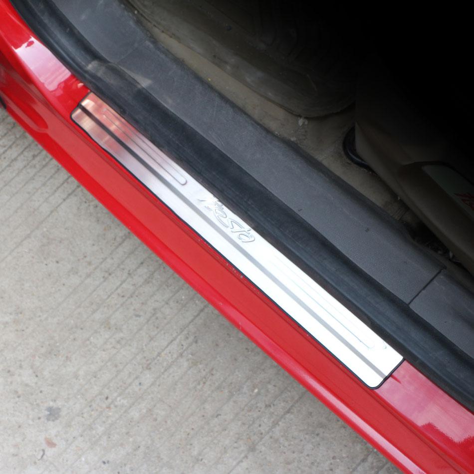 ford fiesta door & Popular Ford Fiesta Door-Buy Cheap Ford Fiesta Door lots from ... Pezcame.Com