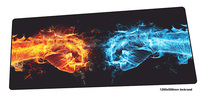 art mouse pad 1200x500mm mousepads best gaming mousepad gamer anime large personalized mouse pads keyboard pc pad