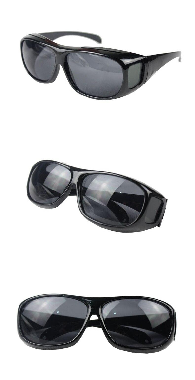 oculos para dirigir