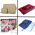 "11"" 12"" 13"" 15""  Laptop bag Sleeve case cover for Dell Lenovo HP Samsung Asus Acer Toshiba Surface Pro Ultrabook Notebook Cover"