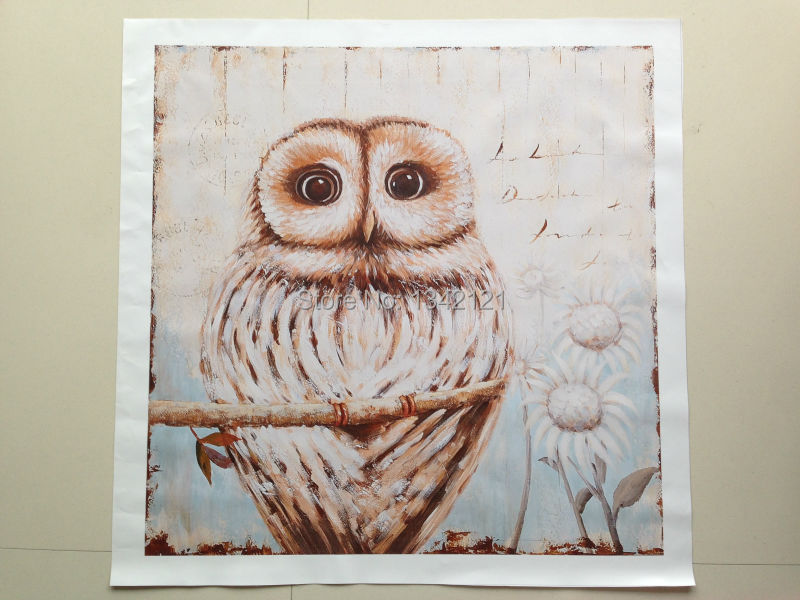 Compare Prices On Cartoon Owl Pictures Online Shopping