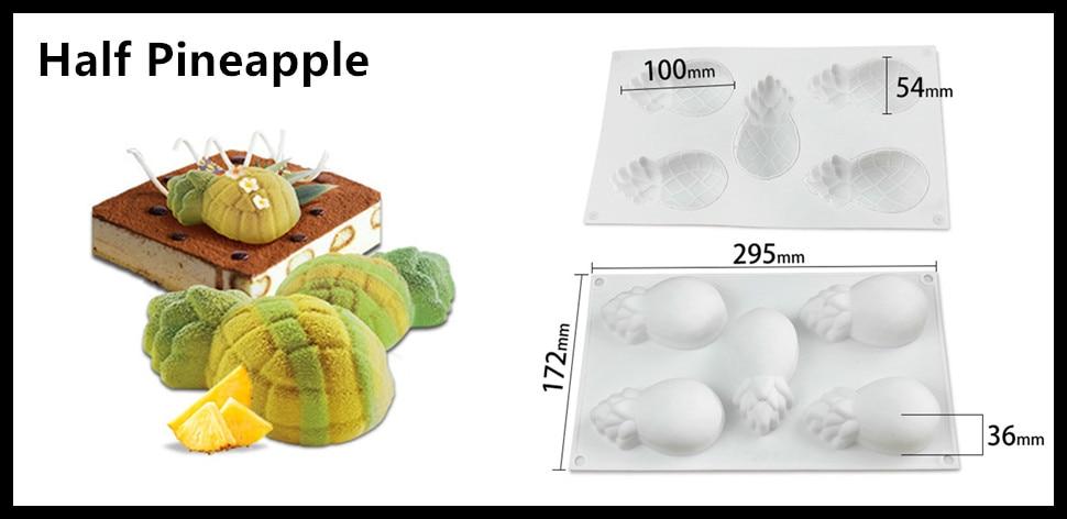 5连菠萝尺寸详情页