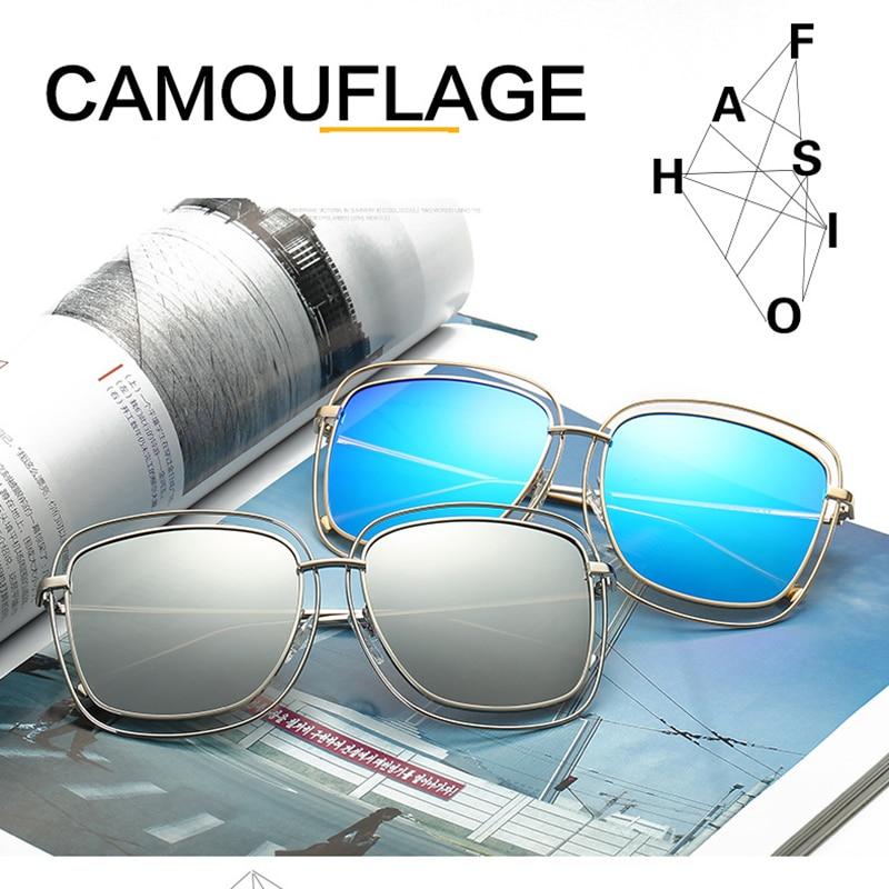 big square glasses frames (1)