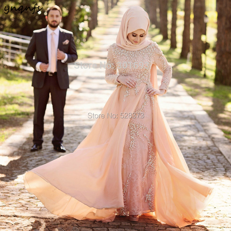 what to wear to a turkish wedding