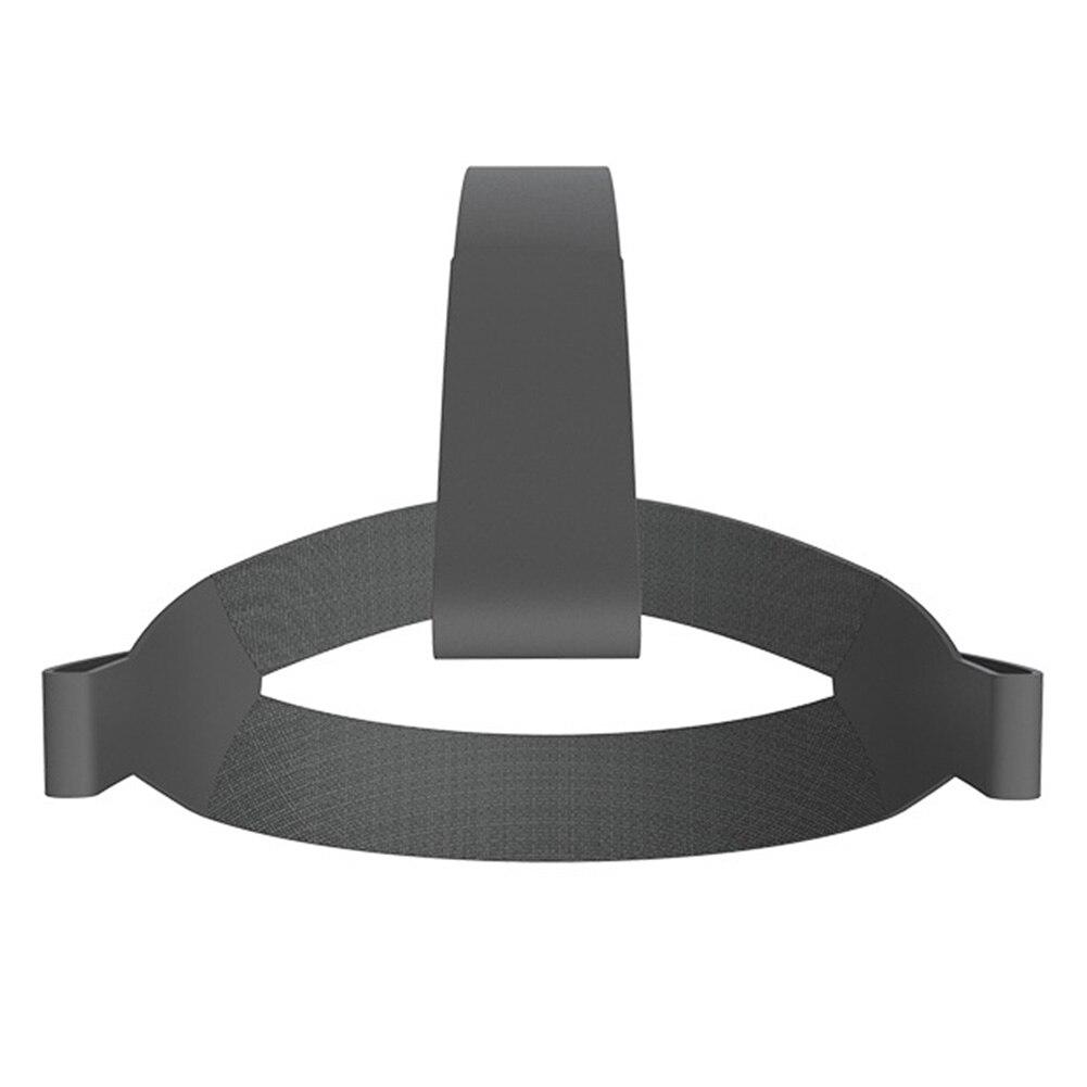 Film AR support pour téléphone 3D lunettes visionneuse HD réalité virtuelle augmentée jeu écran grossissement casque Durable pas de vertiges-in 3D Lunettes/Lunettes de Réalité Virtuelle from Electronique    3
