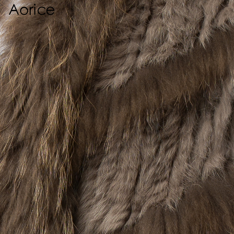 Lapin Vr039 Hiver light Taille Et Grey Khaki Véritable De Taupe Veste Tricot natural Blue Vrai dark Tricoté Fourrure Laveur navy black Red Nouveau beige wine Grey white ecru natural Plus Raton Femmes Chaud Manteau Gilet royal Blue Brown x6UrBwI6