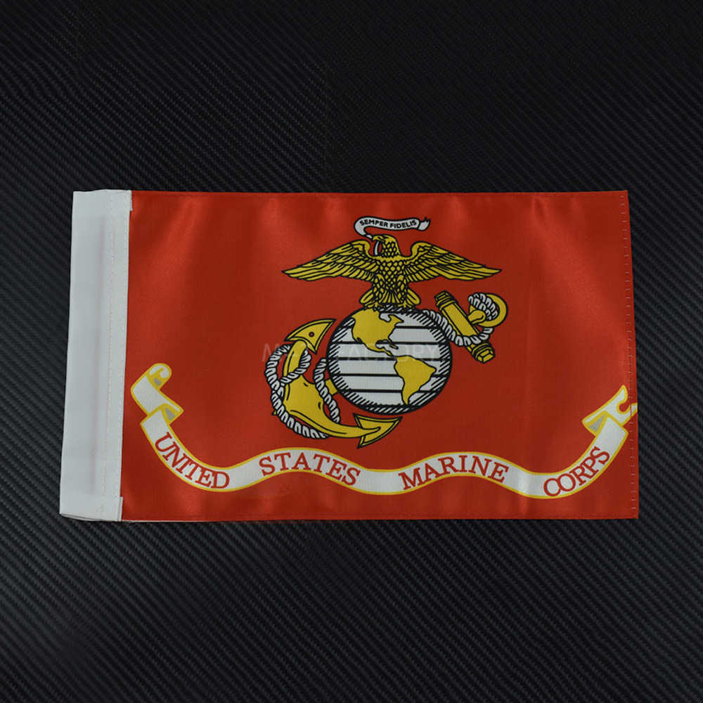 Flag TH014313c