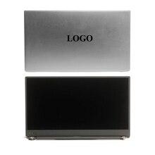 13,3 ''для Dell XPS 13 9350 сборка ноутбук FHD экран ЖК-экран Замена 1920*1080 без сенсорного дигитайзера