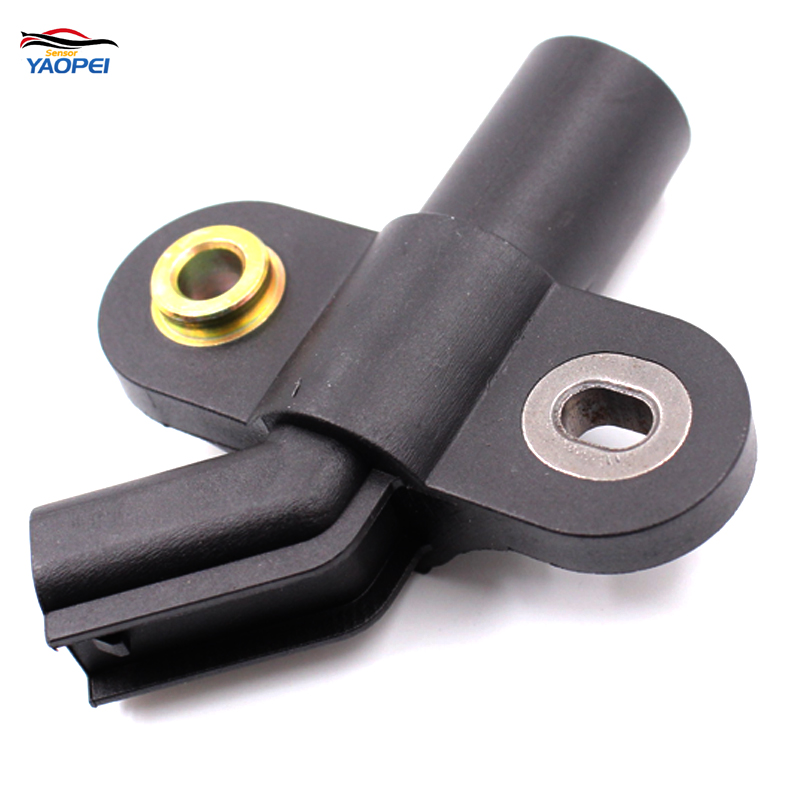 YAOPEI NEW Crankshaft Position Sensor 1F2E 6C315 AA