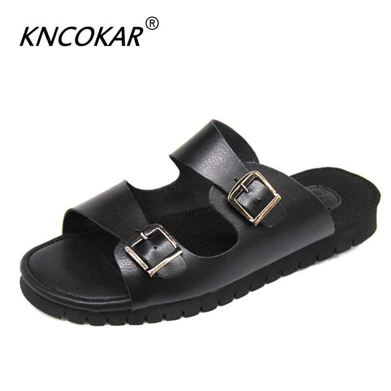 402bb161351b2 Swollen Feet Shoes Summer Shoes Deformation Bunion Valgus ShoesBoth ...
