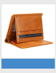 Men-wallet_08