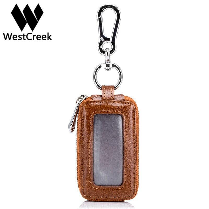 janela transparente Composição : Genuine Leather